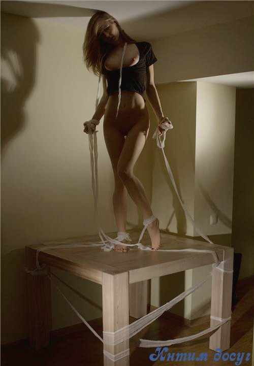 Проститутка 8 размер