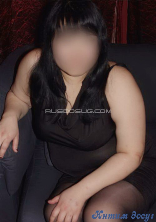 Проститутки ижевска от 40 лет