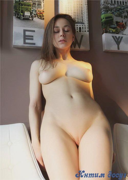 милена Секс на ленинградке гидромассаж