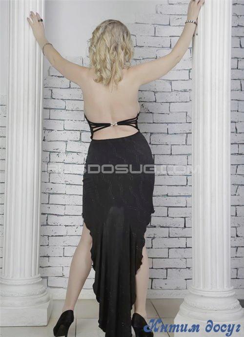 Джеки - Проститутки со сквиртом екатеринбург секс со страпоном