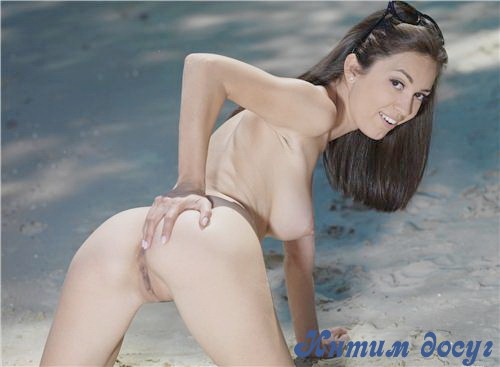 Ладя real 100%: Девушка на дом для секса барнаул секс-игры
