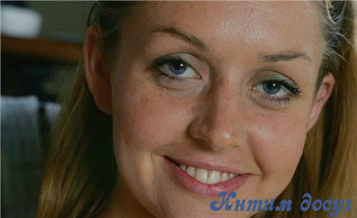 Марка фото 100% шведский массаж