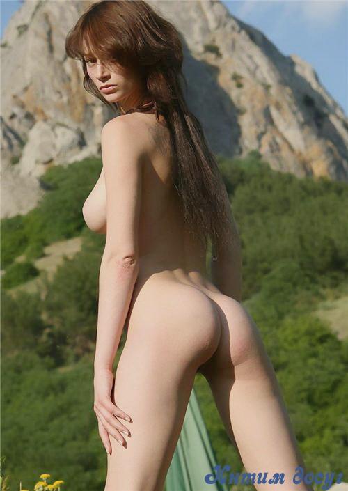 Проститутки индивидуалки в санкт-петербурге за 40