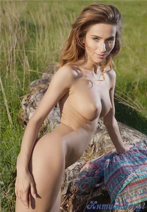 Снять проститутки в долгопрудный за 1000 руб